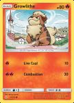 Pokemon Unbroken Bonds card 21