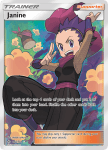 Pokemon Unbroken Bonds card 210