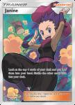 Pokemon Unbroken Bonds card 210
