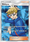 Pokemon Unbroken Bonds card 212