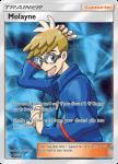 Pokemon Unbroken Bonds card 212