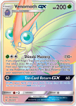 Pokemon Unbroken Bonds card 216