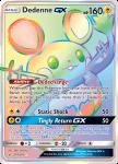 Pokemon Unbroken Bonds card 219