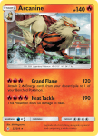 Pokemon Unbroken Bonds card 22