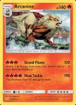 Pokemon Unbroken Bonds card 22