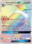 Pokemon Unbroken Bonds card 223