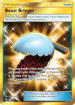 Pokemon Unbroken Bonds card 229