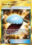 Pokemon Unbroken Bonds card 229