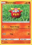 Pokemon Unbroken Bonds card 23