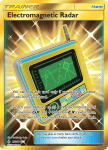 Pokemon Unbroken Bonds card 230