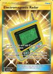 Pokemon Unbroken Bonds card 230