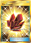 Pokemon Unbroken Bonds card 231