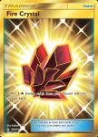 Pokemon Unbroken Bonds card 231