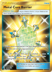 Pokemon Unbroken Bonds card 232