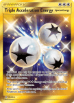 Pokemon Unbroken Bonds card 234