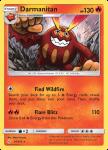 Pokemon Unbroken Bonds card 24