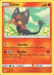 Pokemon Unbroken Bonds card 27