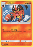 Pokemon Unbroken Bonds card 28