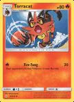 Pokemon Unbroken Bonds card 28