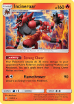 Pokemon Unbroken Bonds card 29