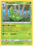 Pokemon Unbroken Bonds card 3