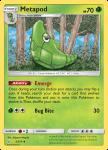 Pokemon Unbroken Bonds card 3