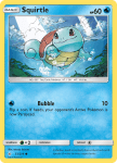 Pokemon Unbroken Bonds card 33