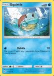 Pokemon Unbroken Bonds card 33