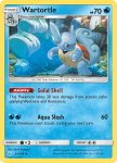 Pokemon Unbroken Bonds card 34