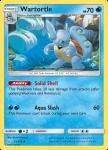 Pokemon Unbroken Bonds card 34