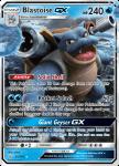 Pokemon Unbroken Bonds card 35
