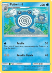 Pokemon Unbroken Bonds card 38