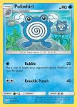 Pokemon Unbroken Bonds card 38