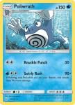 Pokemon Unbroken Bonds card 39