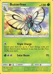 Pokemon Unbroken Bonds card 4
