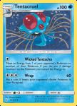 Pokemon Unbroken Bonds card 41