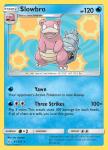 Pokemon Unbroken Bonds card 43