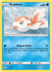 Pokemon Unbroken Bonds card 48