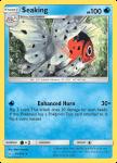 Pokemon Unbroken Bonds card 49