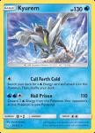 Pokemon Unbroken Bonds card 50