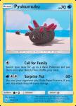 Pokemon Unbroken Bonds card 53