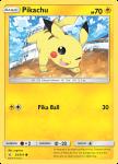 Pokemon Unbroken Bonds card 54