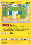 Pokemon Unbroken Bonds card 58