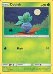 Pokemon Unbroken Bonds card 6