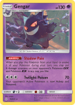Pokemon Unbroken Bonds card 70