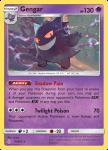 Pokemon Unbroken Bonds card 70