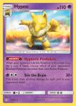 Pokemon Unbroken Bonds card 72