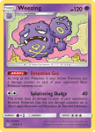 Pokemon Unbroken Bonds card 74