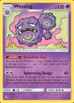Pokemon Unbroken Bonds card 74