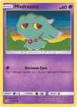 Pokemon Unbroken Bonds card 77